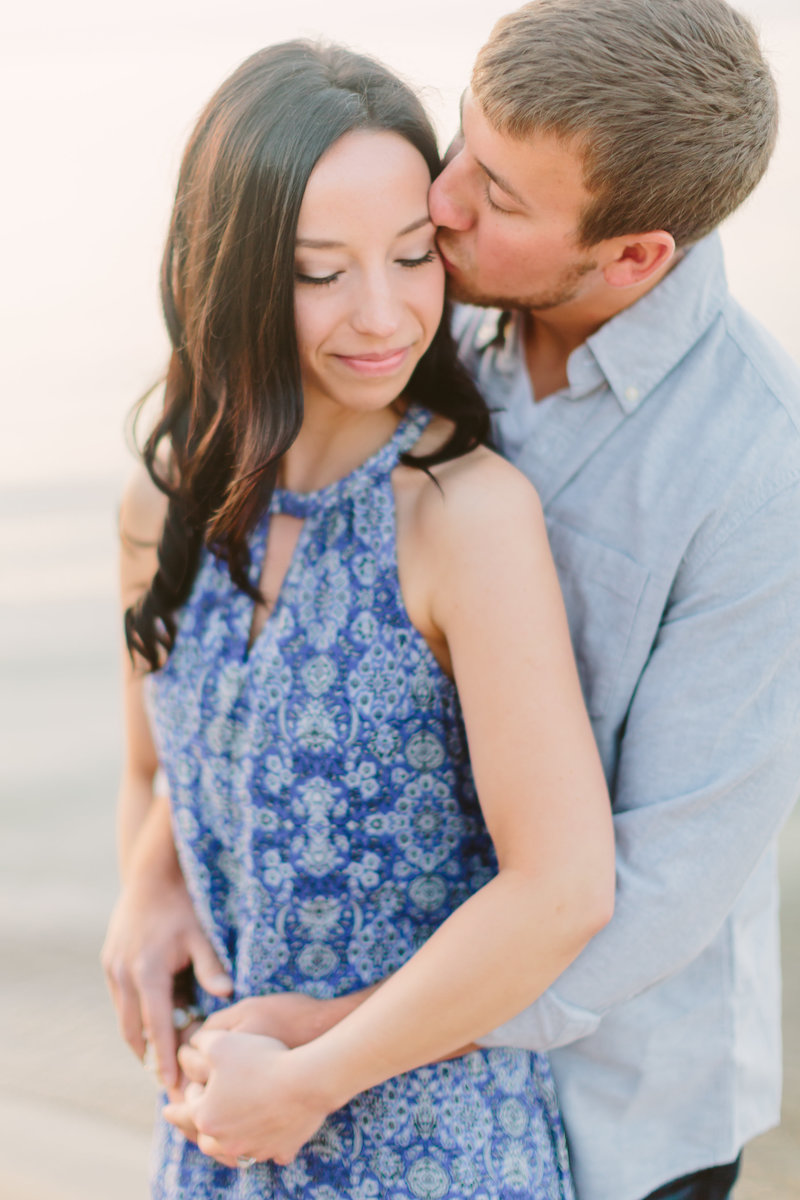 shaunae-teske-photography-engagements-6
