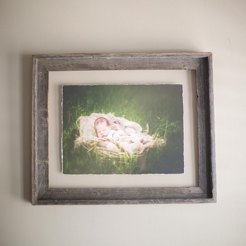 Framed-Fine-Art-Print