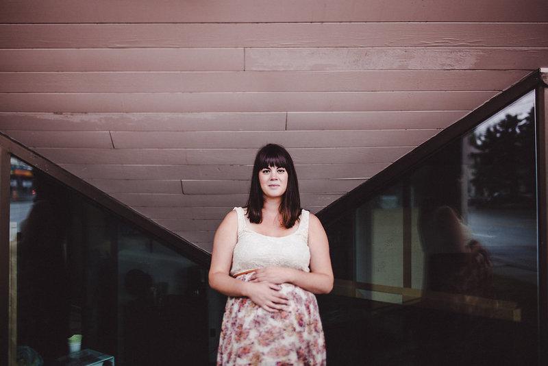 Laura-BBM2014-22