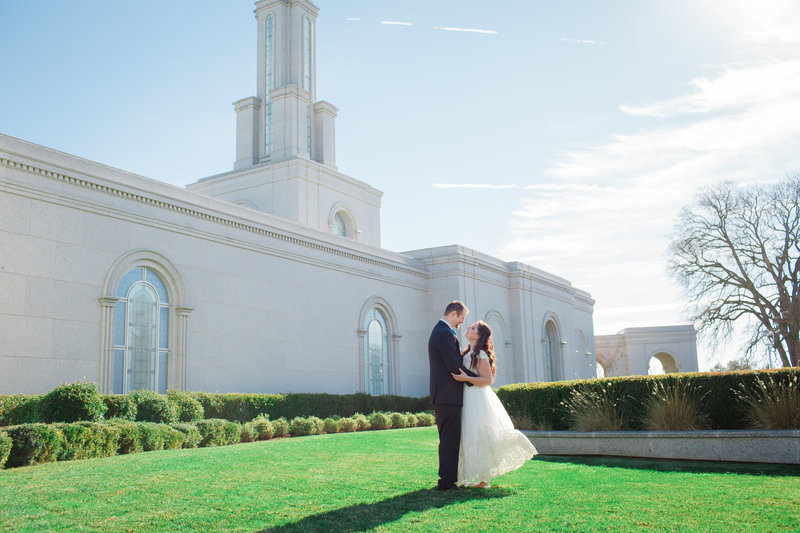 Alisa Duenas Photography-Chico Wedding Photographer-26