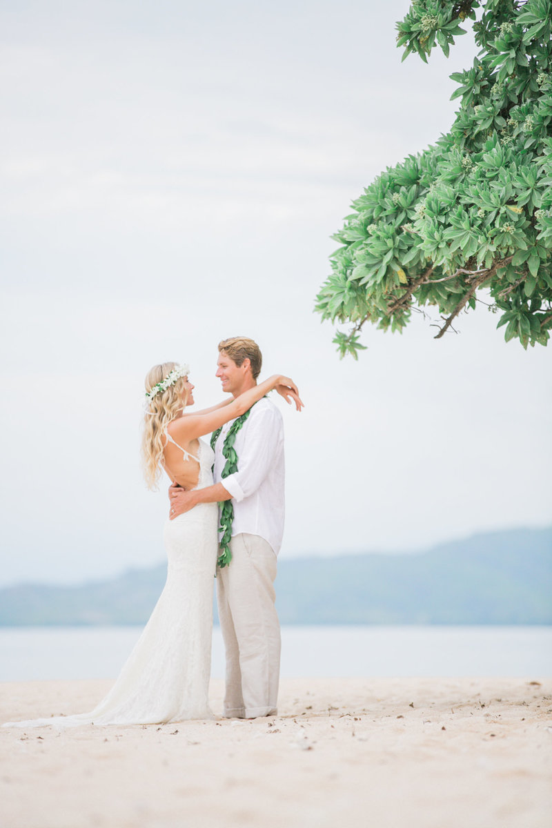 Fiji Featured Wedding-0196