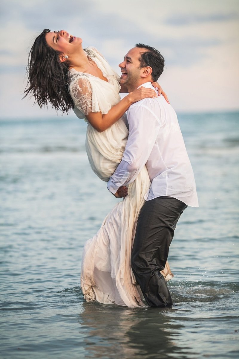 Trash the Dress-0013