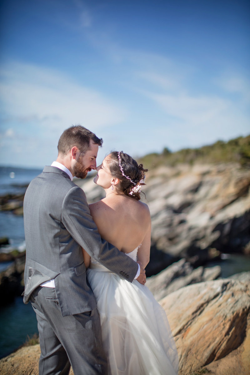 beavertail_wedding
