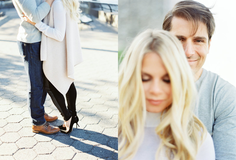 29-Battery-Park-City-Engagement-Photos