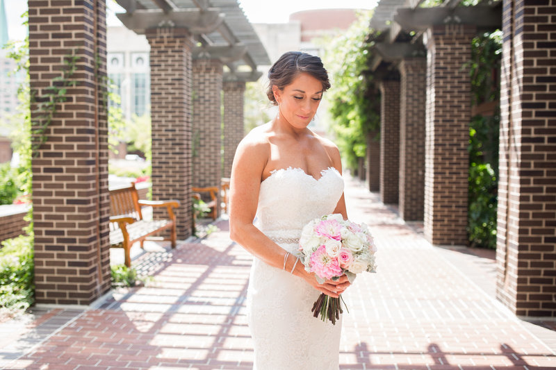 DowntownIndianapolisWedding