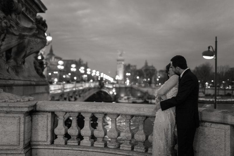 Nefrette & Paul PARIS wedding Emilia Jane Photography-260