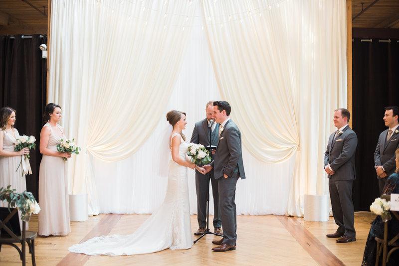 sarah and jeremy wedding-403