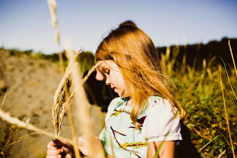 TheBraquets-AnchorageFamilyPhotographer-LaurenRobertsPhotographer-7