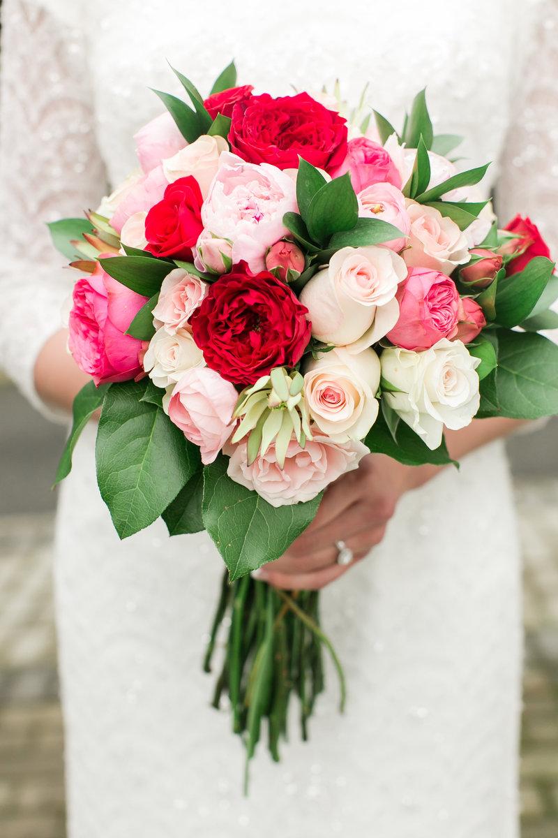 taylor-ann-hunter-wedding-reception447042