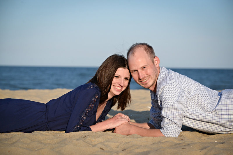 JandDstudio-family-beach-NJ-couple (2)
