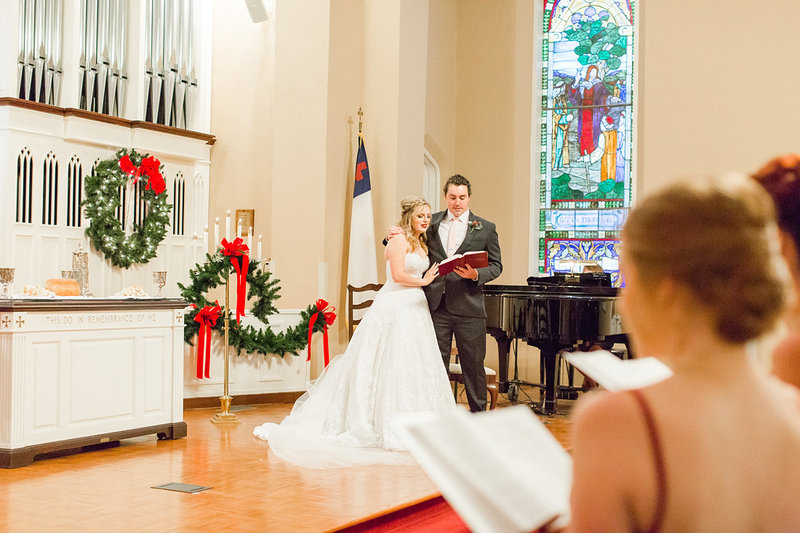 Wedding-Christmas-Ceremony-First-Presbyterian-Church-Portraits-Louisville-Kentucky-Photo-By-Uniquely-His-Photography050