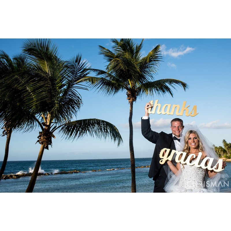 29-Dorado-Beach-Ritz-Carlton-Reserve-Wedding-Chrisman-Studios