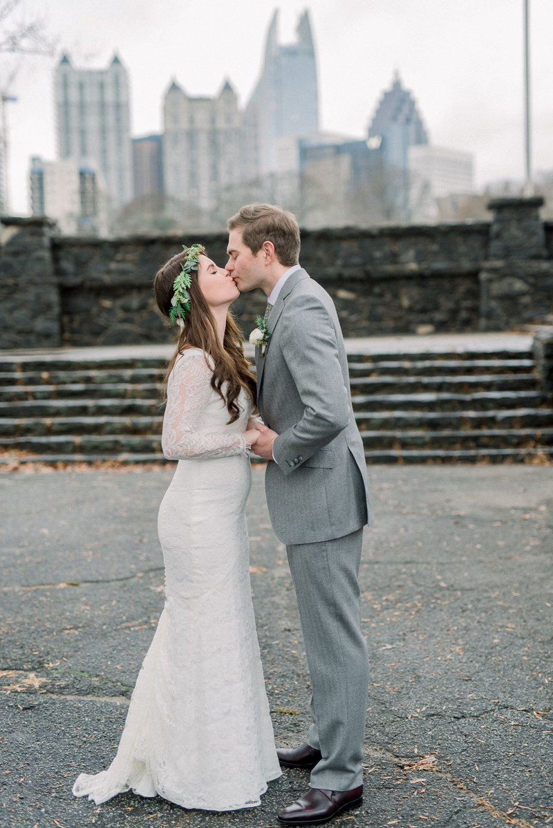 hannah-michelle-photography-atlanta-wedding-photographer-piedmont-park-wedding-21