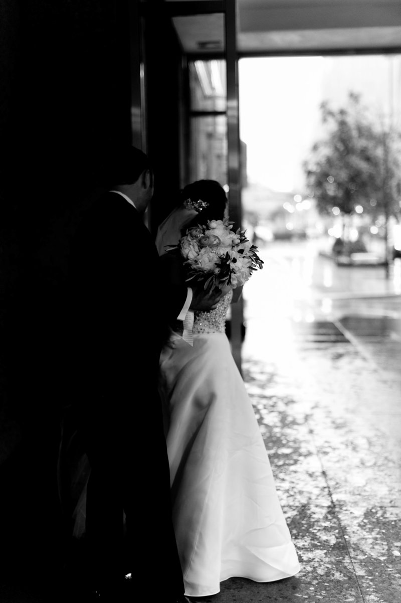 WeddingI_Laura Zach Wedding-Emilia Jane Photography-286