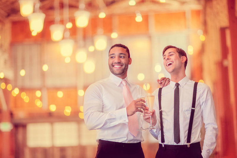 top-gay-wedding-photographers