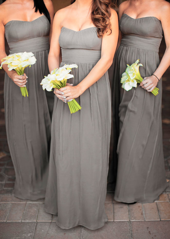 bridal-party-ideas