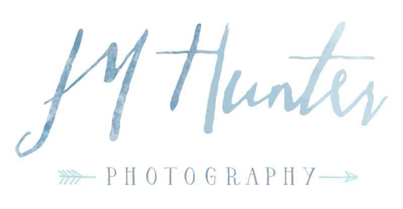 Jessica Hunter Logo Final