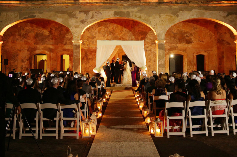 puerto-rico-wedding-photographer-65