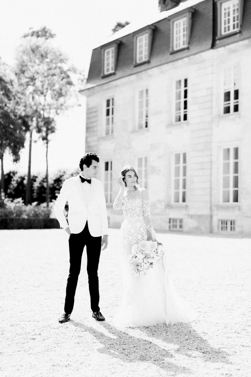 chateau-wedding-19