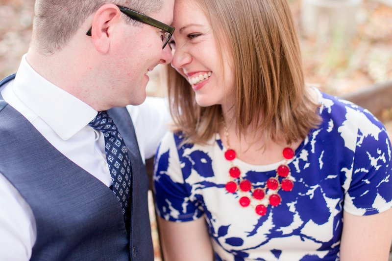 Toledo and Detroit Based Wedding Photographers Kent & Stephanie Photography_0701
