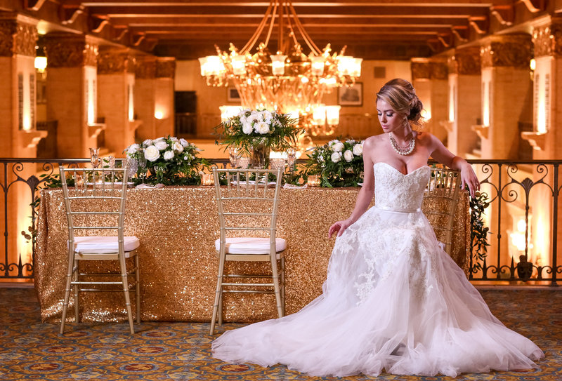 Fairmont-Royal-York-Toronto-Kleinfeld-Style-Shoot-VP-Studios-Photography-5055