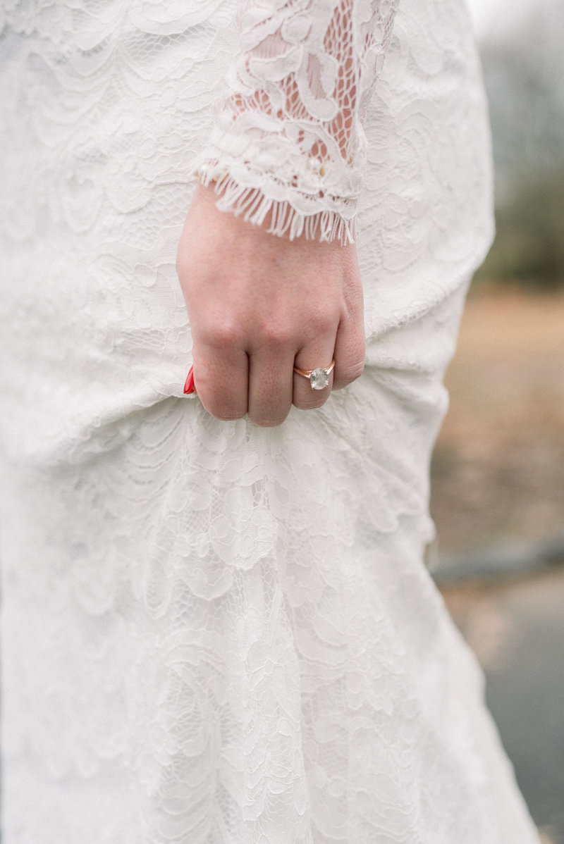 hannah-michelle-photography-atlanta-wedding-photographer-piedmont-park-wedding-11