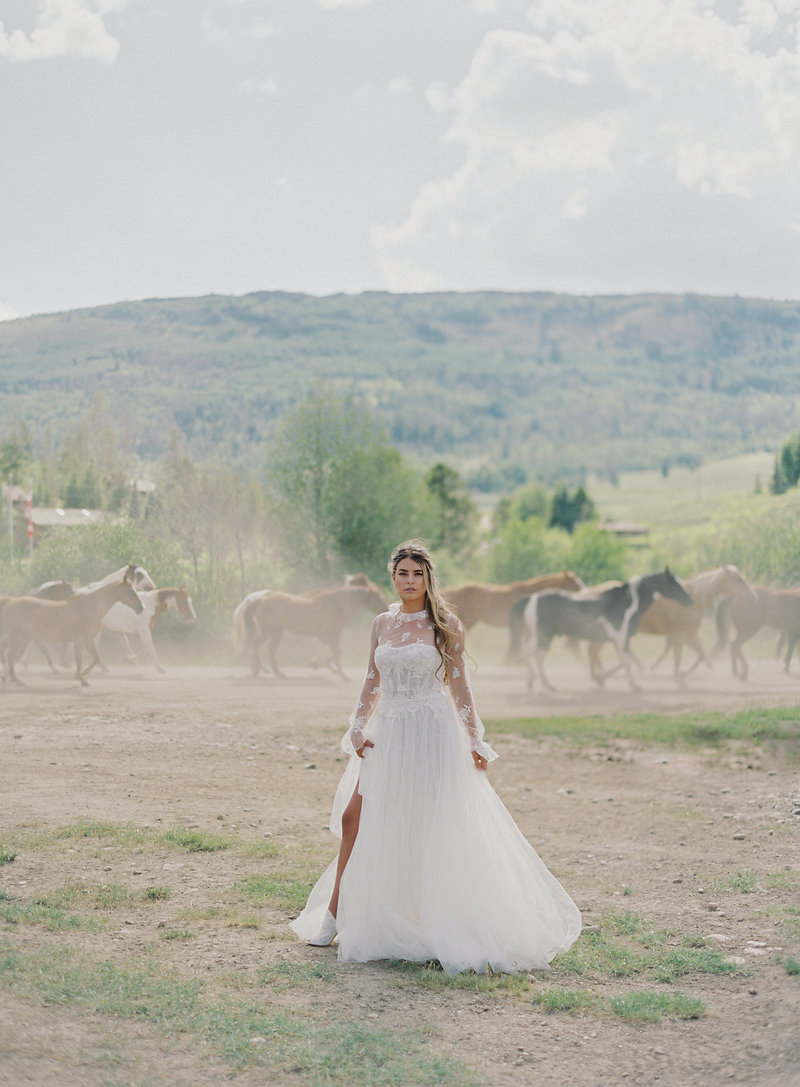 C_Lazy_U_Ranch_Editorial-Carrie_King_Photographer-79