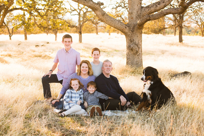 Alisa Duenas Photography-Chico Family Photographer-5