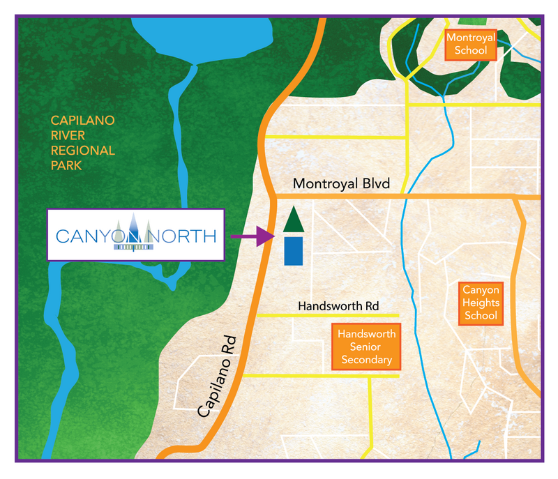 canyon-north_wedgewood-ventures-map-01