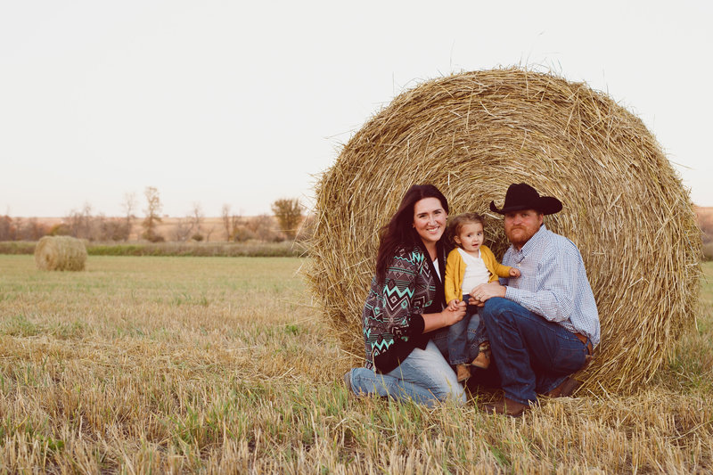 saskatchewan_western_canada_family_portrait_lifestyle_photographer_047