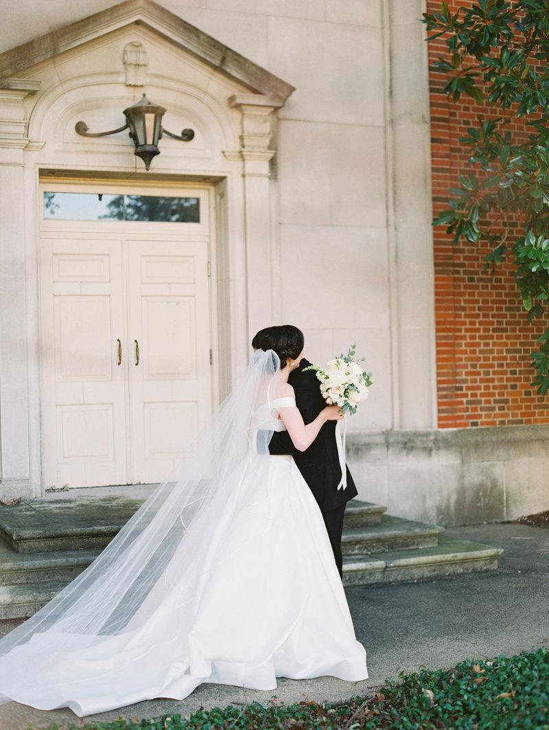 the rosewood mansion dallas wedding0060