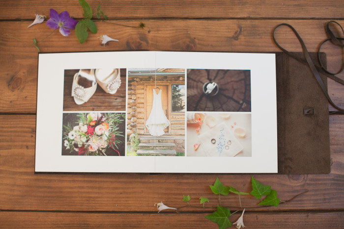 Northern-Virginia-Wedding-Photographer-I-Wedding-Photography-Albums-Woodland-Legend-Album-I-Mollie-Tobias-Photography-2-700x467