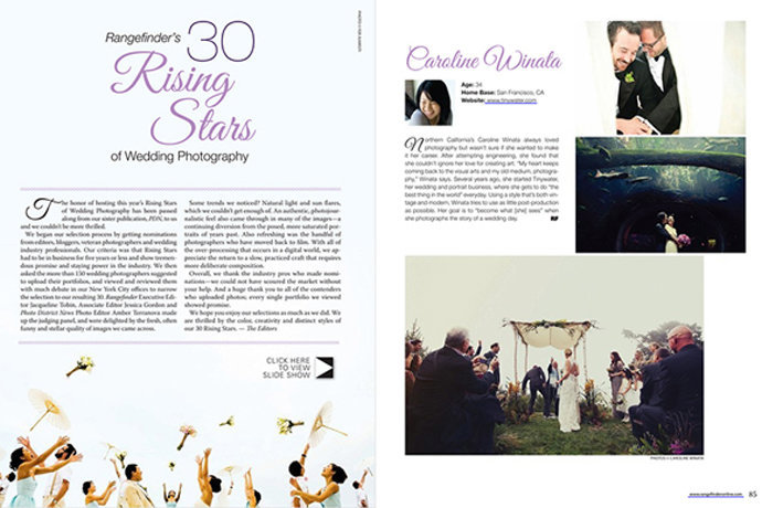aatop30weddingphotographer2_PRESSSIZED