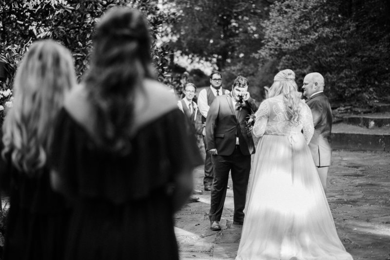 hannah-michelle-photography-atlanta-wedding-photographer-dunaway-gardens-37