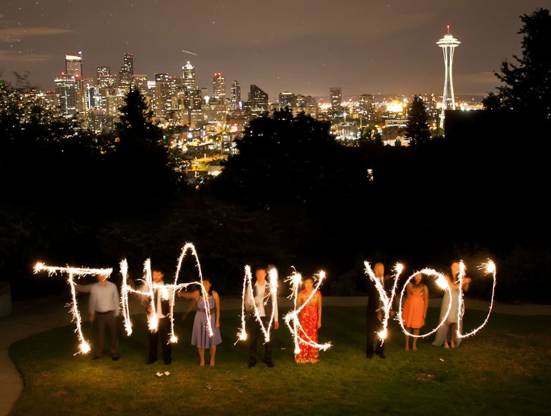 best-wedding-venues-seattle