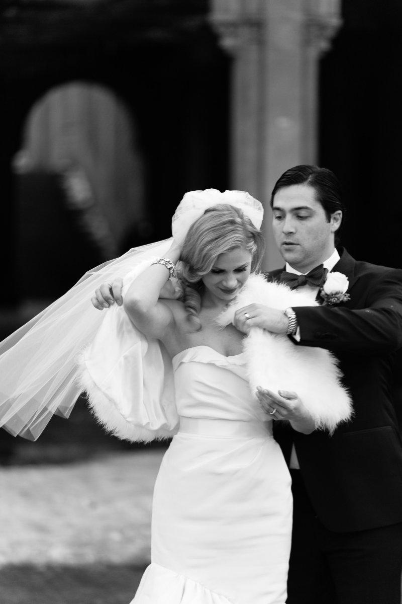 Wedding2_Rachel and Nic wedding-Emilia Jane Photography-504