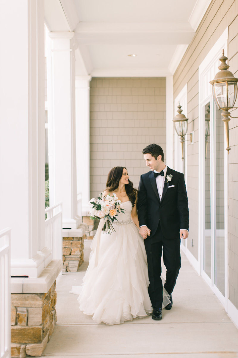 Brittany + Shawn | the Wedding-473