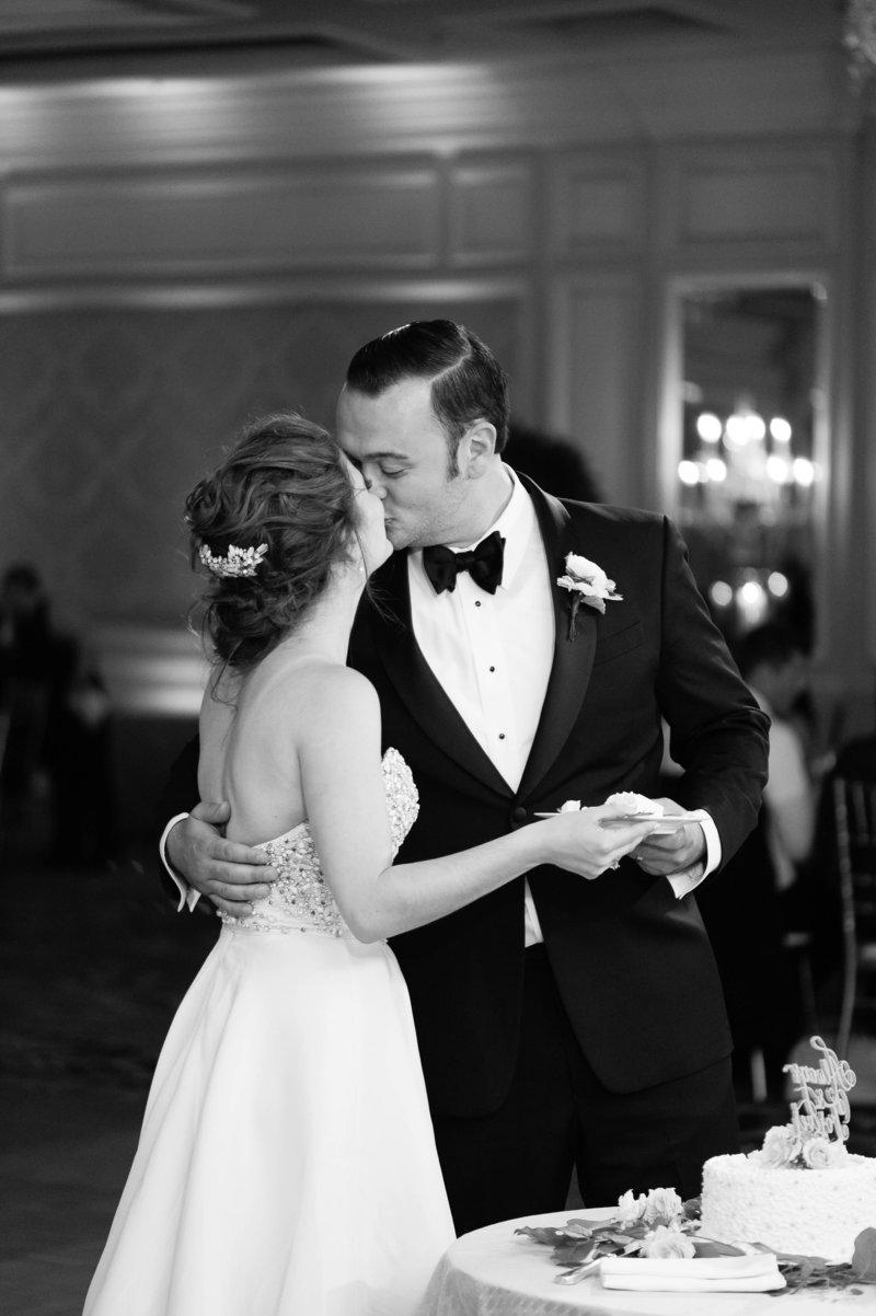 WeddingI_Laura Zach Wedding-Emilia Jane Photography-489
