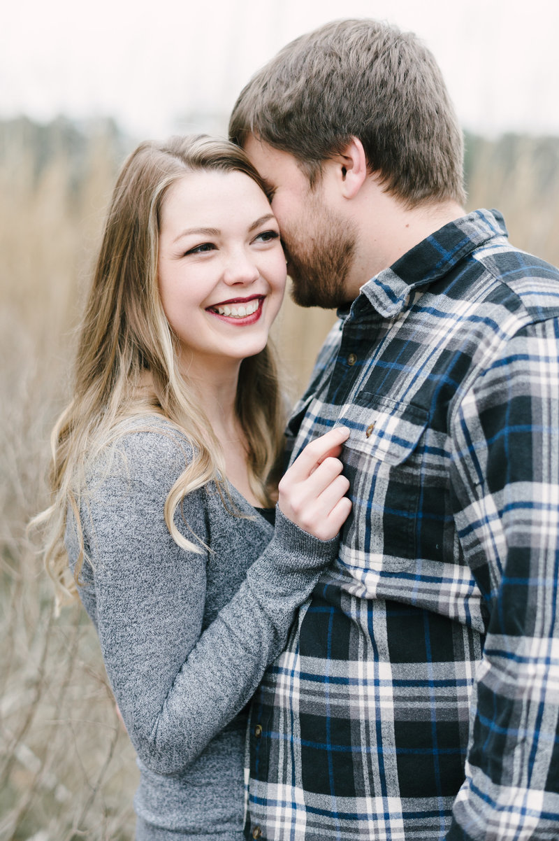 Engagement-Sarah-Street-Photography-155
