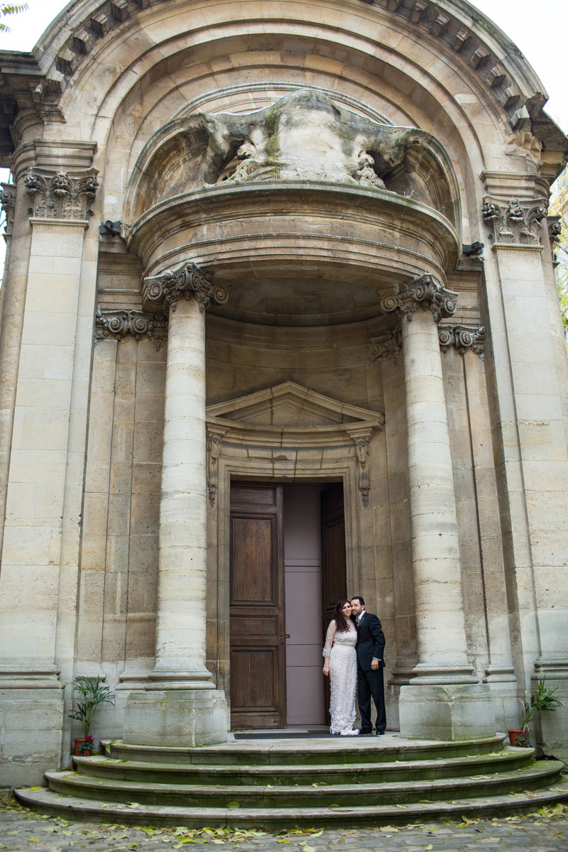 Nefrette & Paul PARIS wedding Emilia Jane Photography-210