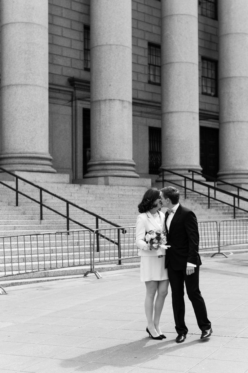 Intimate VII Alexandra & Konstantin - Emilia Jane Photography-93