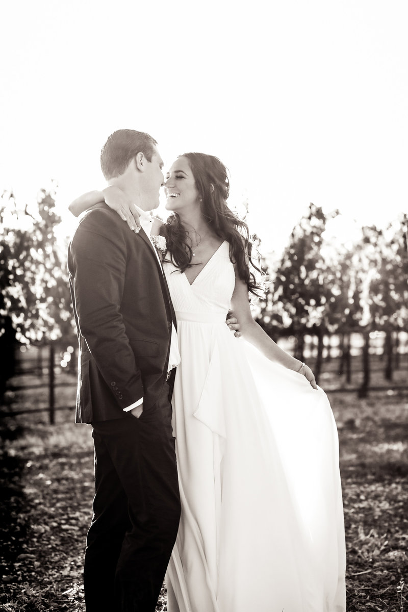 cassia_karin_ferrara_photography_paso_robles_weddings_west_coast_professional_portfolio_terra_mia_lauren_mark-126