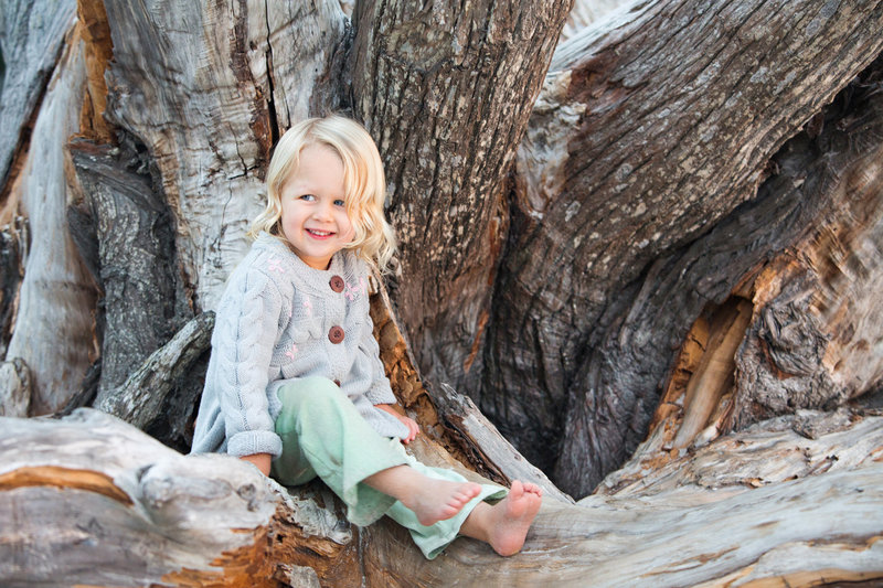 Carmel Kids Photographer, Bay Area Family Photographer, Bay Area Kid Photographer, Jennifer Baciocco Photography