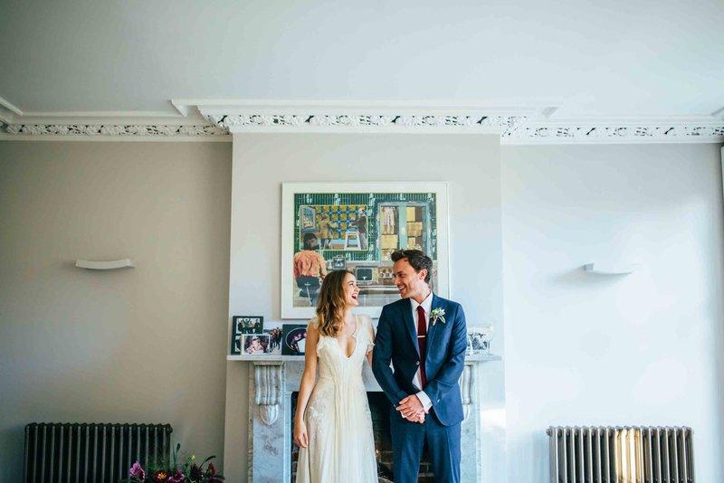 Suffolk Norfolk Wedding Photographer-34