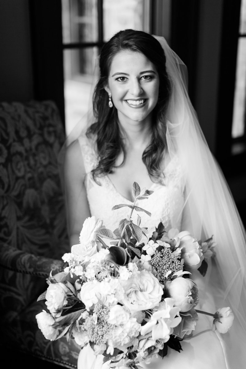 AisPortraits-Connor-Wedding-Preview-7
