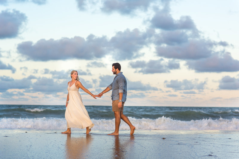 Vero Beach Wedding Photography