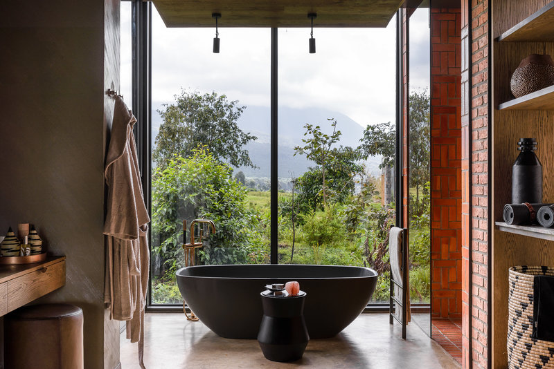 Singita-Kwitonda-Lodge-Bathroom
