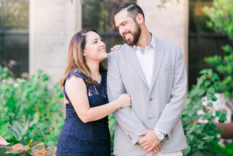 san-antonio-wedding-photographer-6