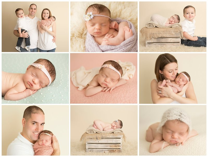 idalia-photography-newborns-portfolio_0022