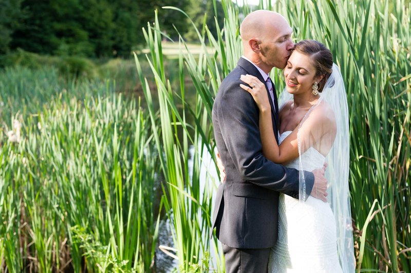 Pierce House Lincoln Massachusetts Wedding Photographers Outdoor I am Sarah V Photography